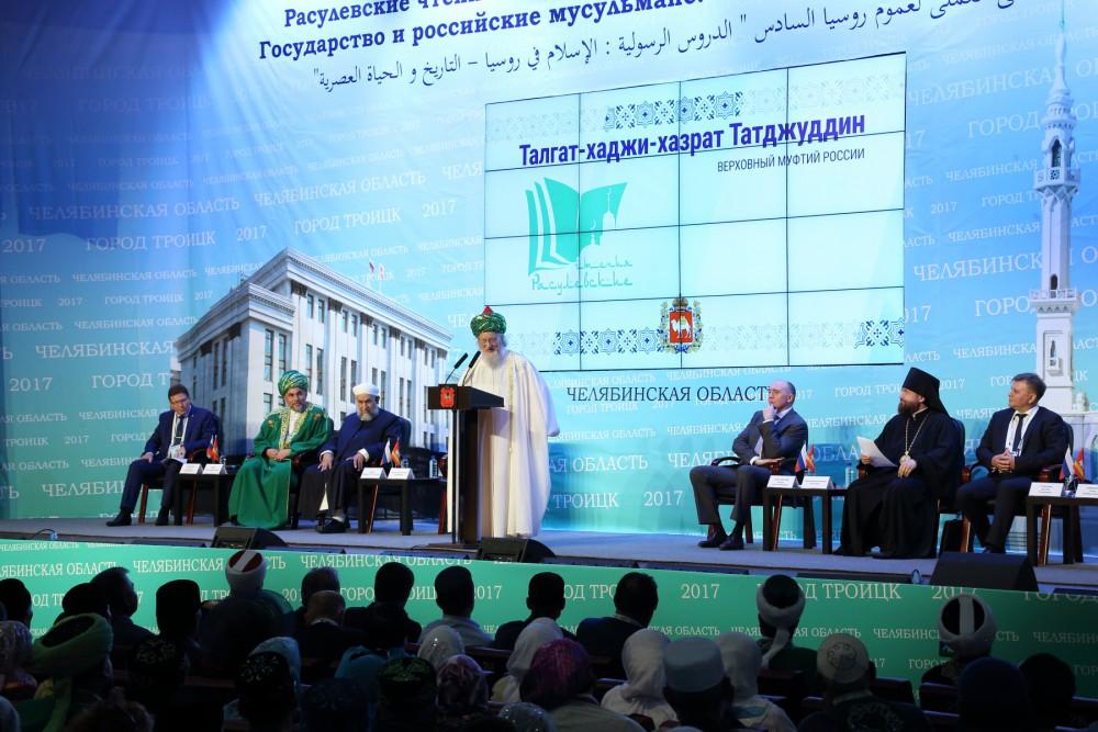 Как отметил губернатор Борис Дубровский, ежегодно география представленных на конференции стран р