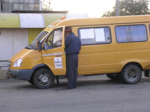 По его словам, последний раз городские перевозчики поднимали тарифы в апреле 2013 года. С учетом