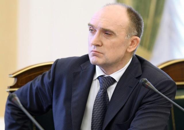 Соответствующее решение принято губернатором Борисом Дубровским на экстренном совещании, которое