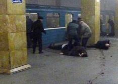В Москве задержана террористка из Ингушетии. Как передает РСН, накануне 22-летняя уроженка Карабу