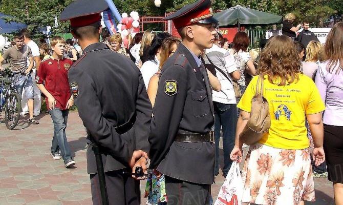 В форуме примут участие национально-культурные центры Челябинска, территориальные органы самоупра