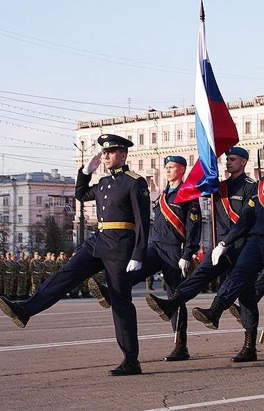 Президент Владимир Путин объявил о переносе праздничных мероприятий ко Дню 75-летия Великой Побед