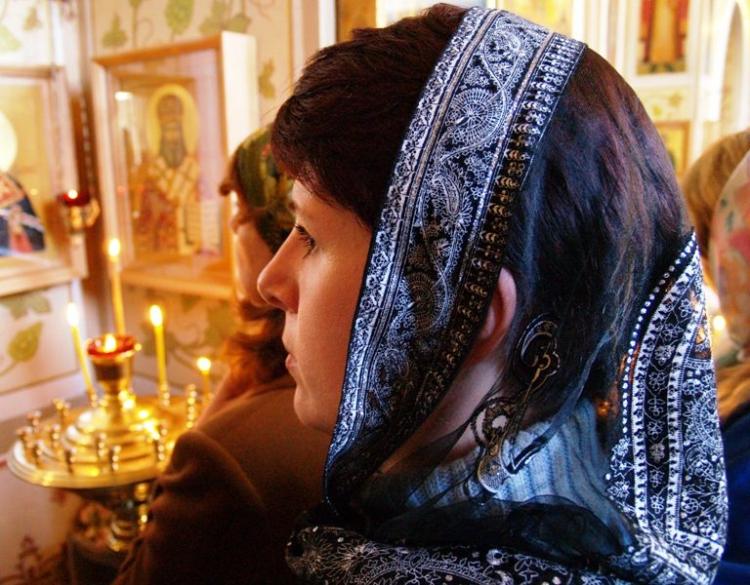 Это первый из трех праздников Спаса (второй - 19 августа, третий - 29