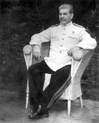 Е.Джугашвили требует признать заявление депутатов не соответствующим действительности, а