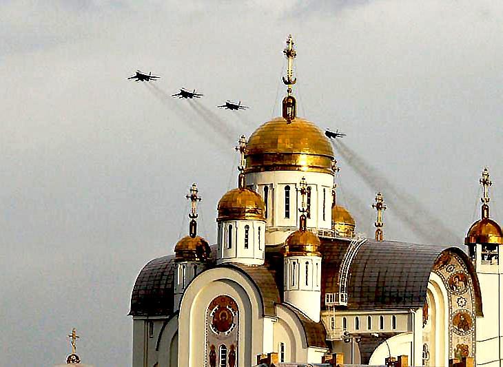 Как сообщили агентству «Урал-пресс-информ» в пресс-службе ММК, празднование начнется в 17 часов н