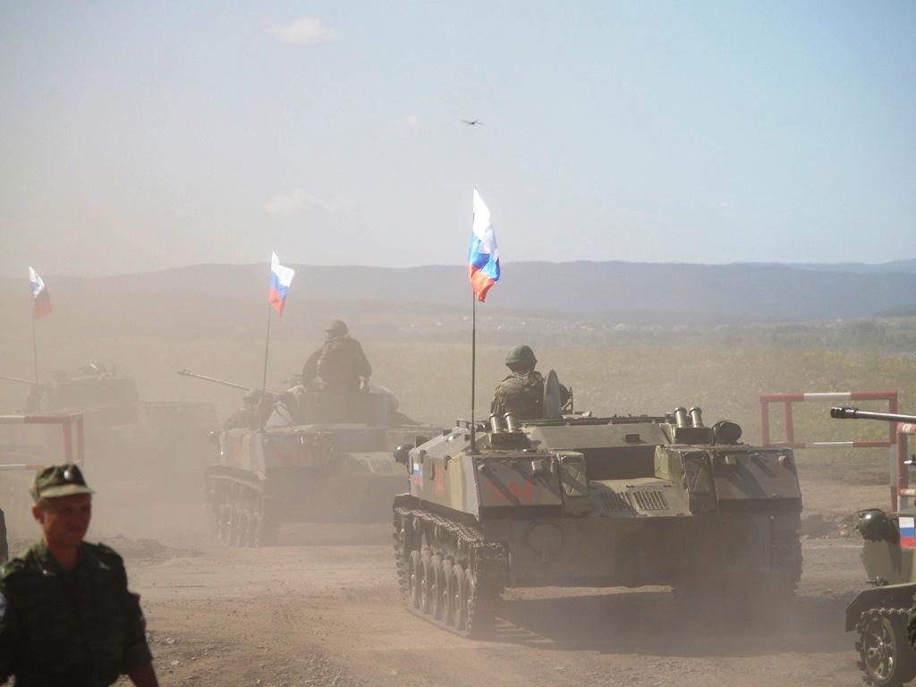 В Челябинск прибыли главы государств Шанхайской Организации Сотрудничества, которые будут наблюда
