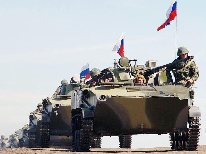 Эту информацию агентству «Урал-пресс-информ» подтвердил заместитель руководителя Аппарата губерна