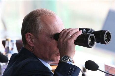 Как сообщили агентству «Урал-пресс-информ» в пресс-службе ЦВО, военные представители обсуждают за