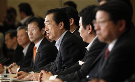Согласно плану правительство будет выпускать целевые облигации для финансирования фонда, который
