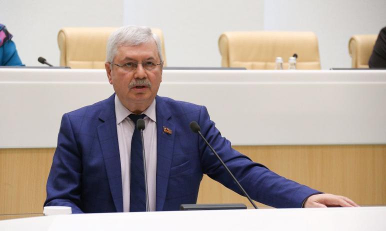 Челябинская область не может в полном объеме профинансировать выплаты отпускных медицинским работ