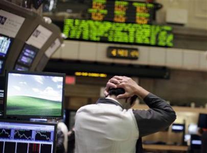 Причиной столь существенного падения российской валюты, по мнению специалистов, стали ожидания но