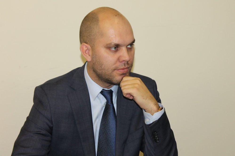 Как сообщил агентству «Урал-пресс-информ» эксперт регионального штаба ОНФ Вячеслав Курилин, на ро