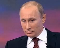 Сегодня, 22 мая, Владимир Путин подписал указ о назначении руководства администрации президента и