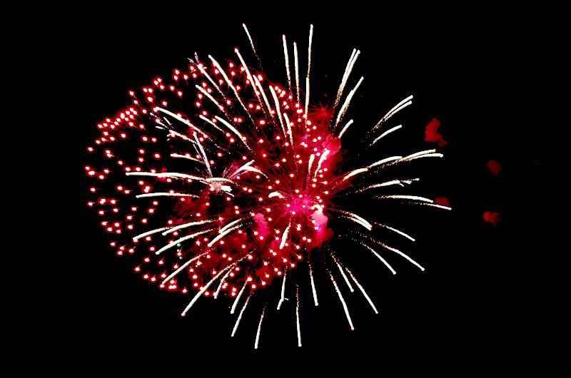 Завод «Уральская кузница» (ПАО «Уралкуз», входит в Группу «Мечел») празднует День Победы. Металлу