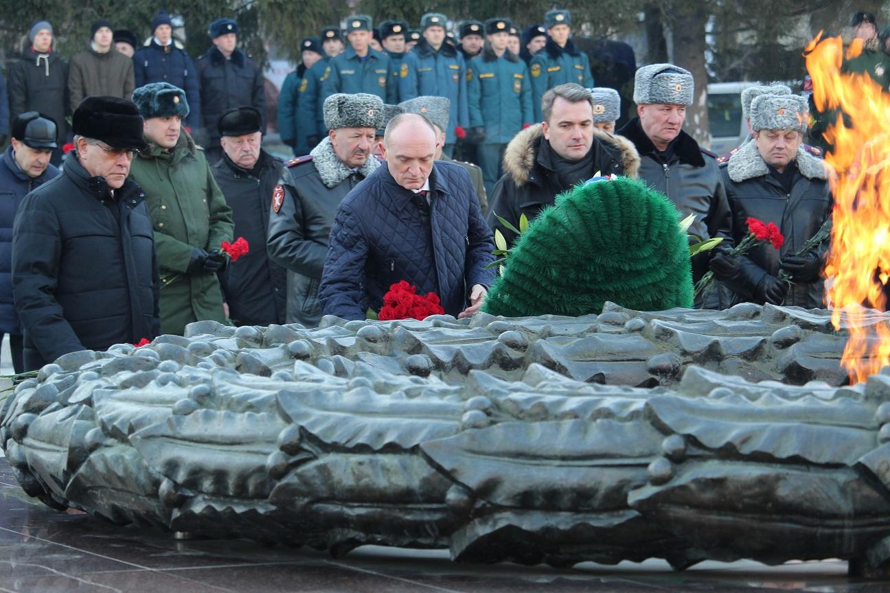 «Технические происшествие», как окрестил вчерашнюю аварию на станции «Челябинск-Главный» регионал
