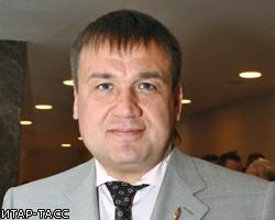 По его словам, у президента Белоруссии Александра Лукашенко есть серьезные противники - оппозицио