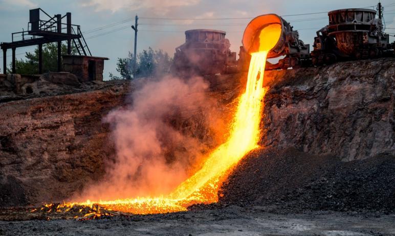 Экологичный подход к переработке отходов медеплавильных предприятий разрабатывают ученые ЮУрГУ. П