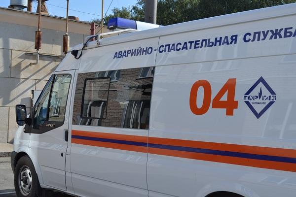 В праздничные дни бригады службы «04» круглосуточно проверяли состояние газовых и ведомственных о