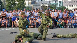 Оно учреждено распоряжением премьер-министра Дмитрия Медведева и будет находиться в ведении Миноб