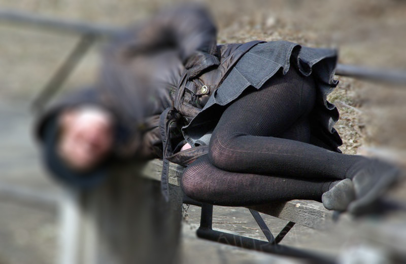 «Сегодня сотрудникам полиции Челябинской области оказывается различная всестороння