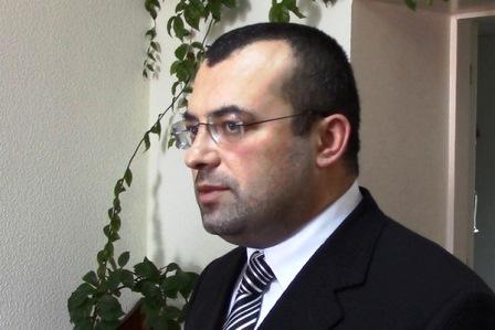 Как сообщил министр иностранных дел ДНР Александр Кофман, новый факультет будет готовить высококв