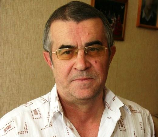 «Александр Попов полностью оправдан в связи с отсутствием состава преступления. Та