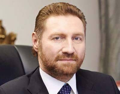 Согласно выводам комиссии, ЗАО «Карабашмедь» был изменен режим работы медеплавильной печи «Аусмел