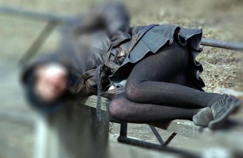 Как сообщало ранее агентство «Урал-пресс-информ», тело малыша с колото-резаными ра