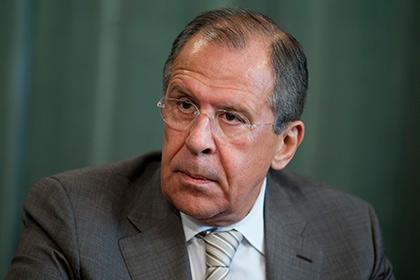Как стало известно агентству «Урал-пресс-информ», во встрече приняли участие секретарь председате