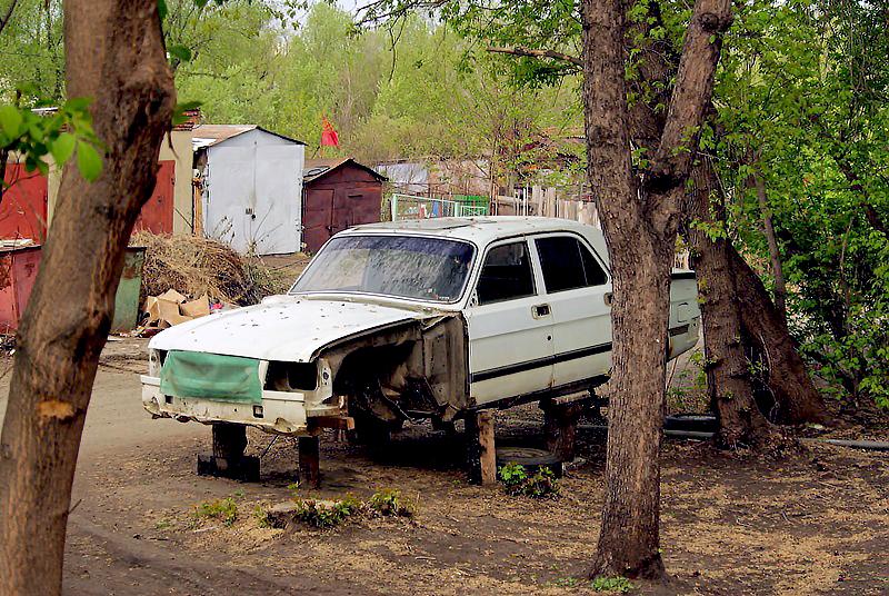 Дело направлено для рассмотрения в управление Росреестра по Челябинской области и собственнику пр