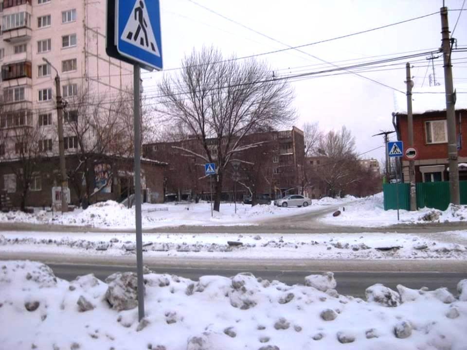 Как отметил в понедельник, 18 января, на аппаратном совещании в мэрии член «Единой России» и депу