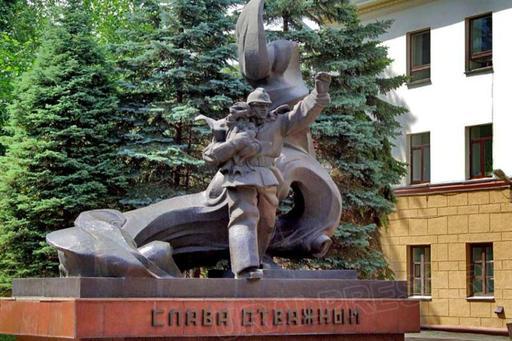 Как сообщили агентству «Урал-пресс-информ» в пресс-службе ГУ МЧС по Челябинской области, рано утр