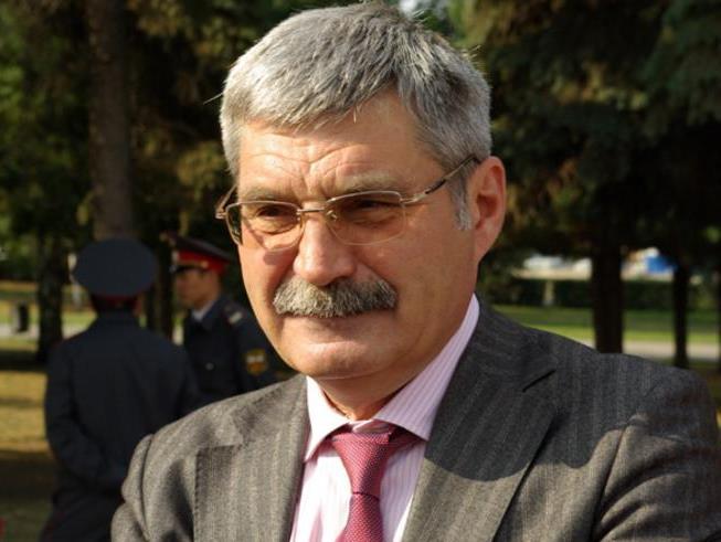 Законодательное собрание Челябинской области 24 декабря 2015 года приняло решение о н