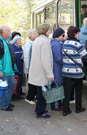 За семь месяцев 2019 года 2,5 тысячи жителей Челябинской области предпенсионного возраста подтвер