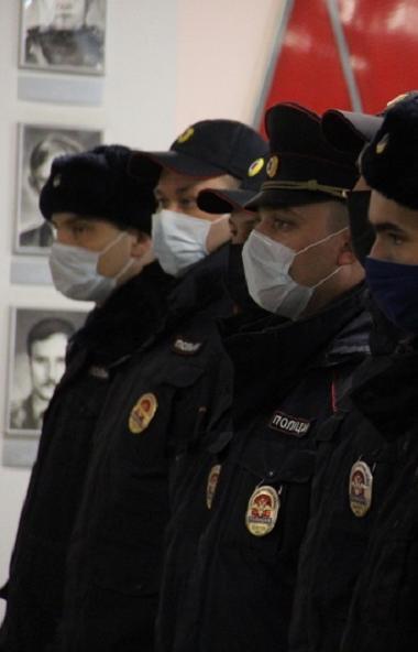 В Челябинской области в условиях объявленного режима обязательной самоизоляции фиксируется рост с