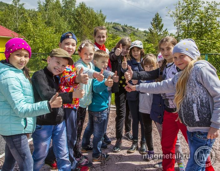 Ожидается приезд композитора детских песен Григория Гладкова и авторов проекта, учредителей фести