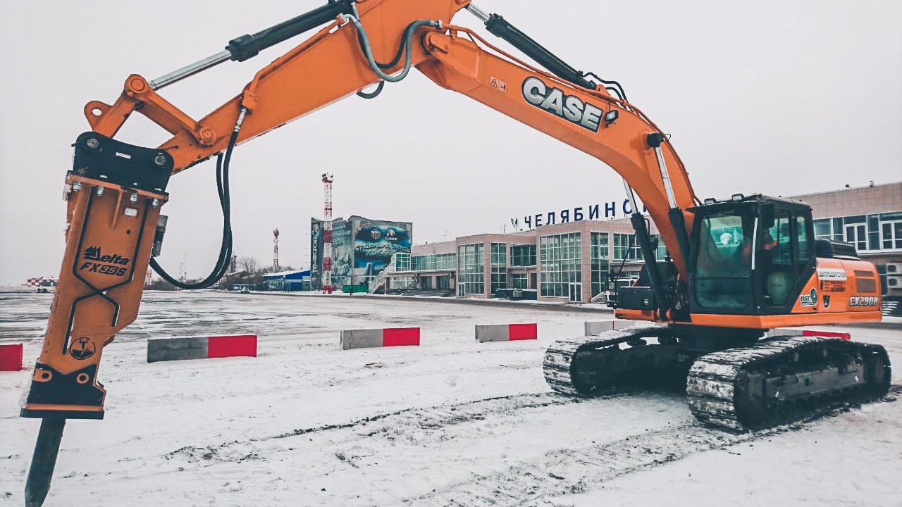 Челябинская область получит 2 миллиарда 32,2 миллиона рублей из федерального бюджета на реализаци