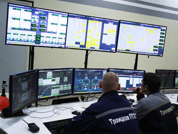 Как стало известно агентству «Урал-пресс-информ», заместитель министра энергетики Российской Феде