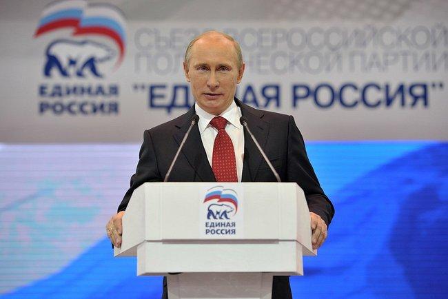 Как пояснил официальному сайту «Единой России» сенатор от Челябинской области Руслан Гаттаров, од