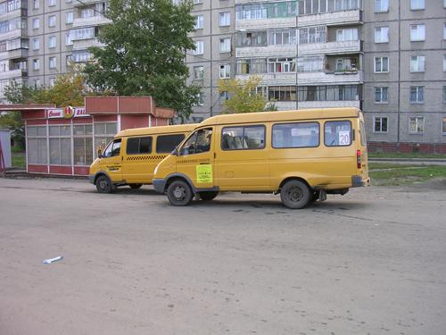 Как сообщил сегодня, 13 апреля, глава городской администрации Евгений Тефтелев, пока что фактичес