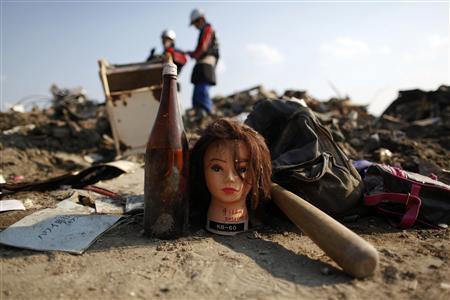 По состоянию на 10 утра, 14 тысяч 30 человек считаются пропавшими без вести. Наибольшее число жер
