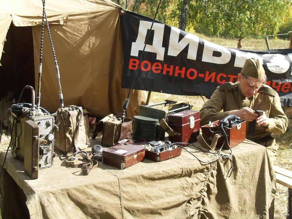 Как сообщили агентству в пресс-службе компании «Газпромнефть», гонка «24 часа Ле-Мана» входит в т