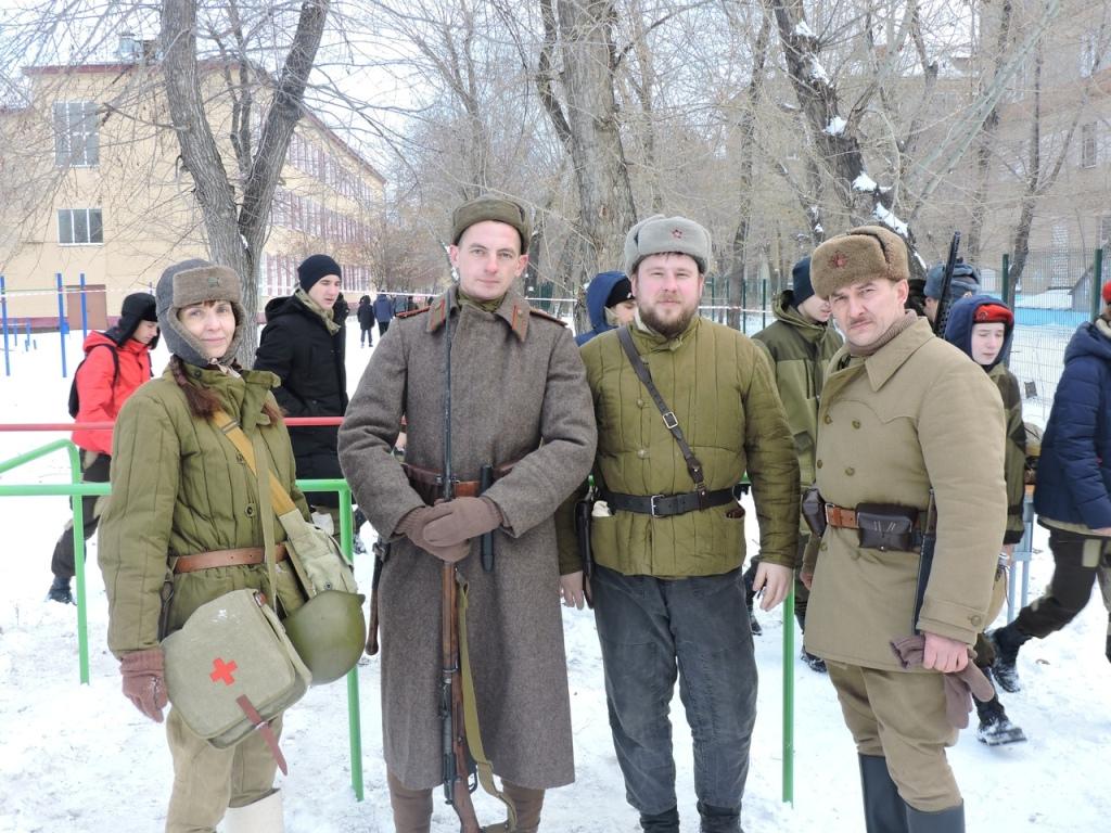 Как передают «Известия», депутаты поручили Счетной палате проверить деятельность «Роснано» еще в