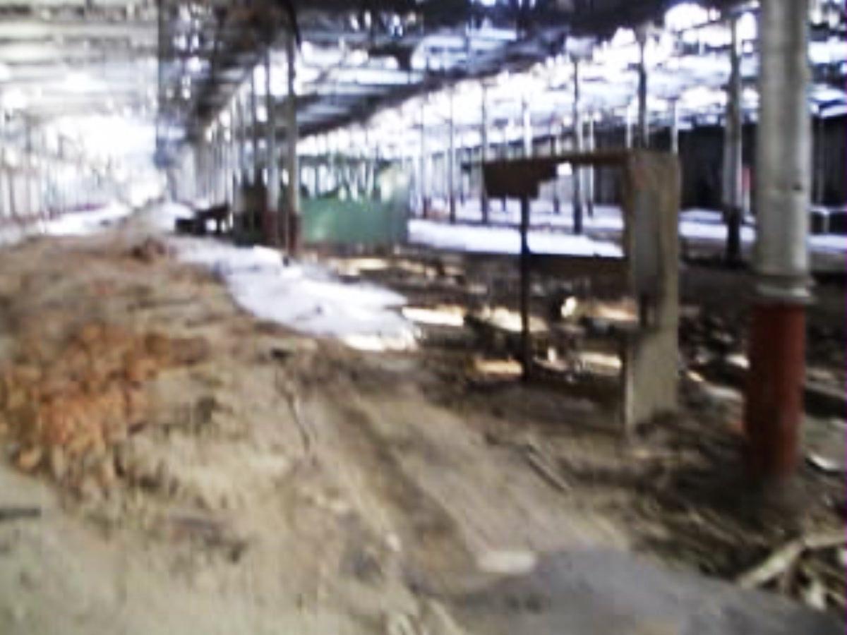 Златоустовский машиностроительный завод ПО «Булат» на протяжении многих лет являлся чуть ли не ле