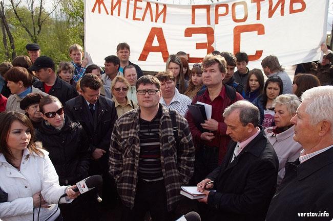 Как сообщает агентству «Урал-пресс-информ» пресс-служба админист