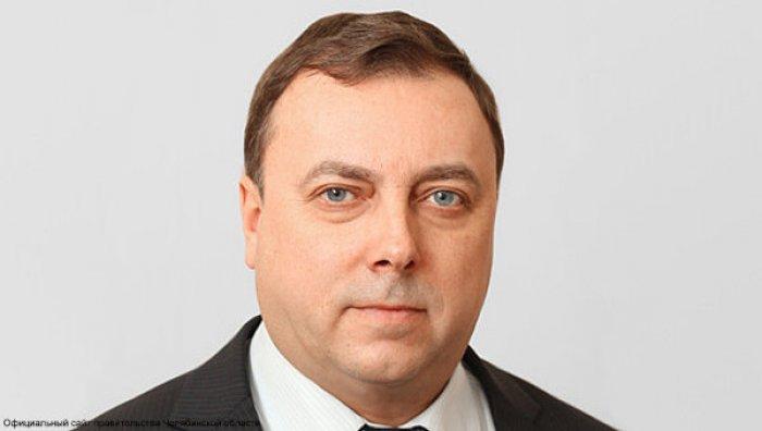 Как сообщили корреспонденту «Урал-пресс-информ» в пресс-службе суда, экс-чиновник признан виновны