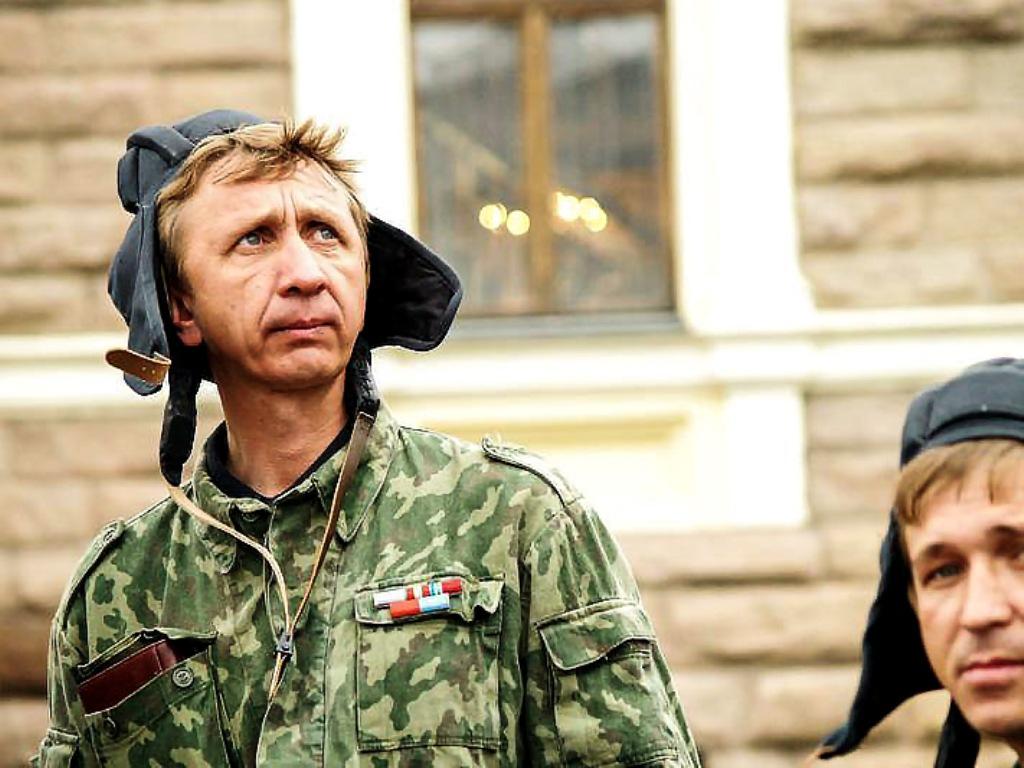 Как сообщили агентству «Урал-пресс-информ» организаторы праздника, с 13.00 гостей праздника ожида