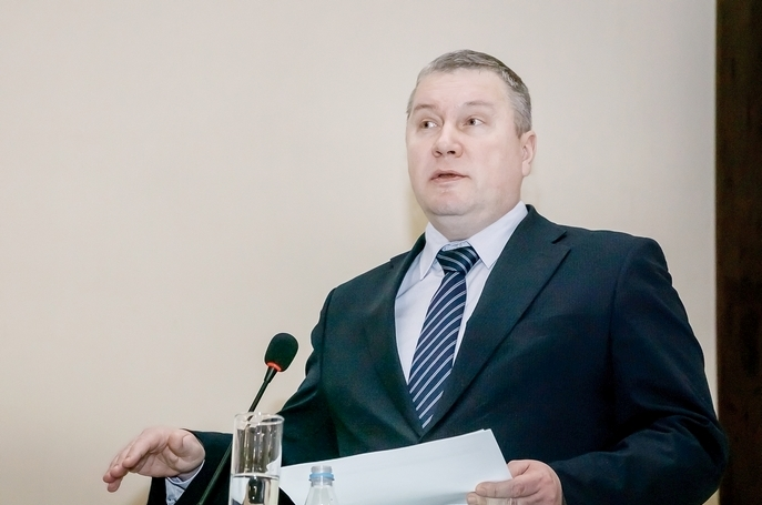 Как сообщили агентству «Урал-пресс-информ» в управлении информации и общественных связей ПАО «ММК
