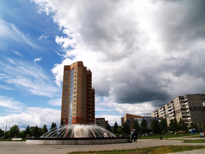 По словам первого замглавы Челябинска Натальи Котовой, основные претензии коснулись сферы строите