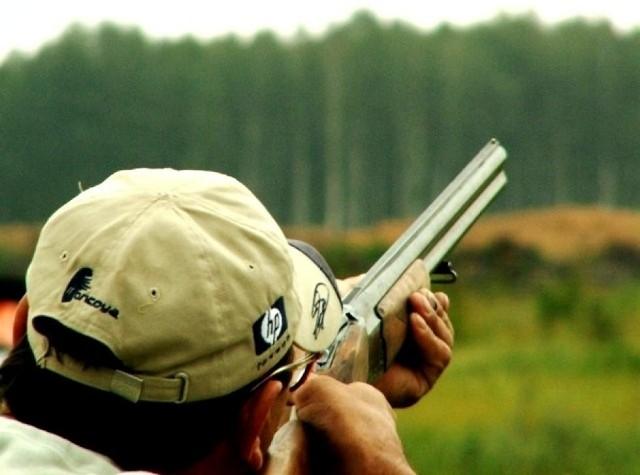 Сезон весенней охоты начинается в предстоящую субботу, 21 апреля, в семи районах Челябин